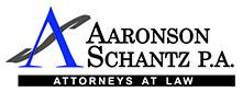 Aaronson Schantz P.A.